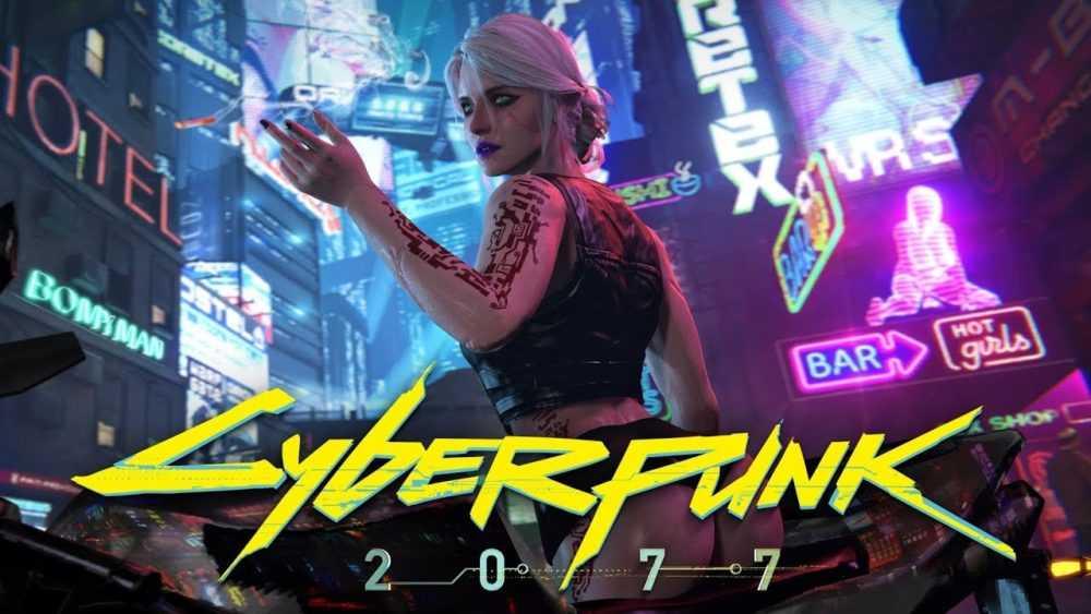 cyberpunk-2077-character-creation