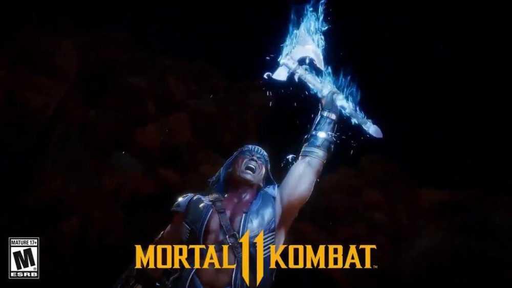 mortal-kombat-11-next-possible-DLC-character-Nightwolf-1