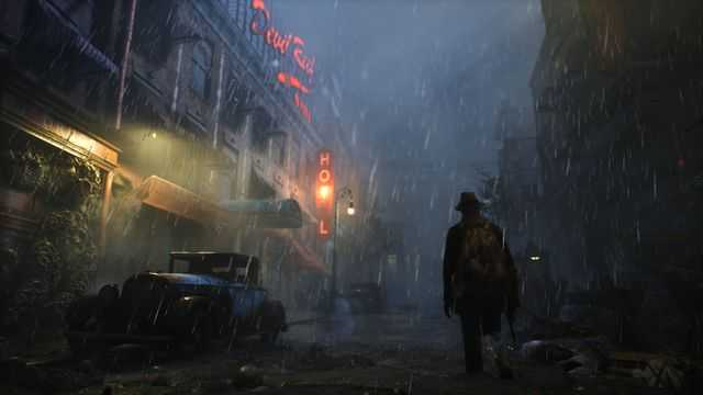 the-sinking-city-review