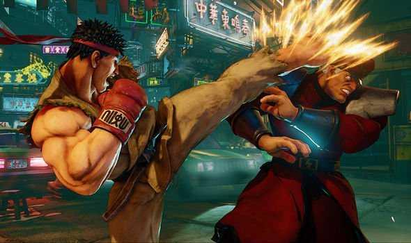 Street-Fighter-5-gameplay-1
