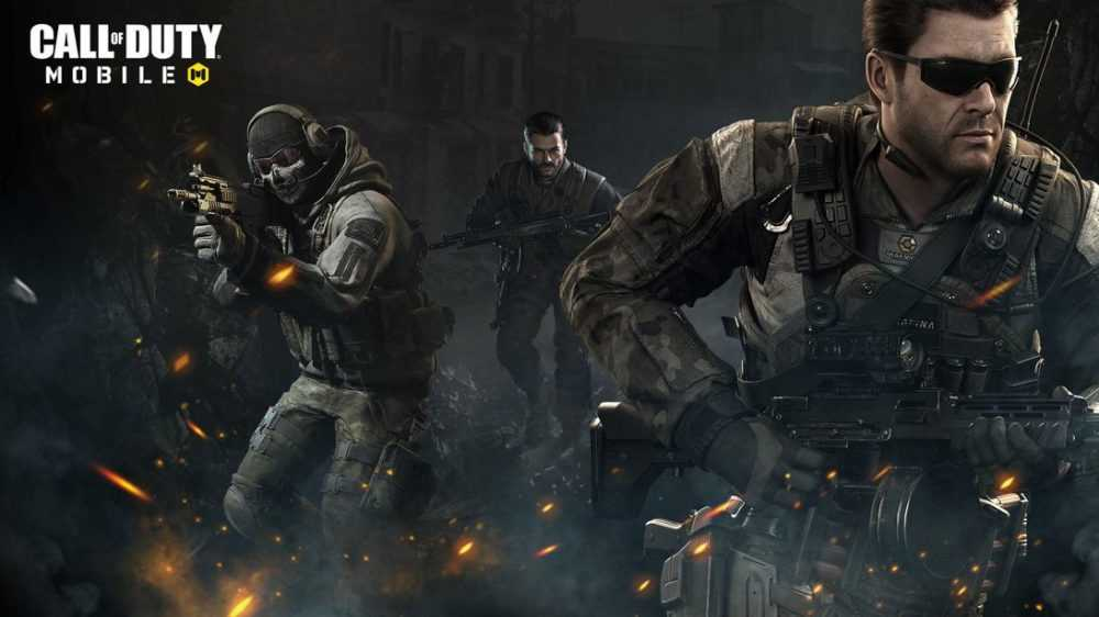 call-of-duty-mobile-launches-oct-1-will-have-battle-royale-mode-cnet-1
