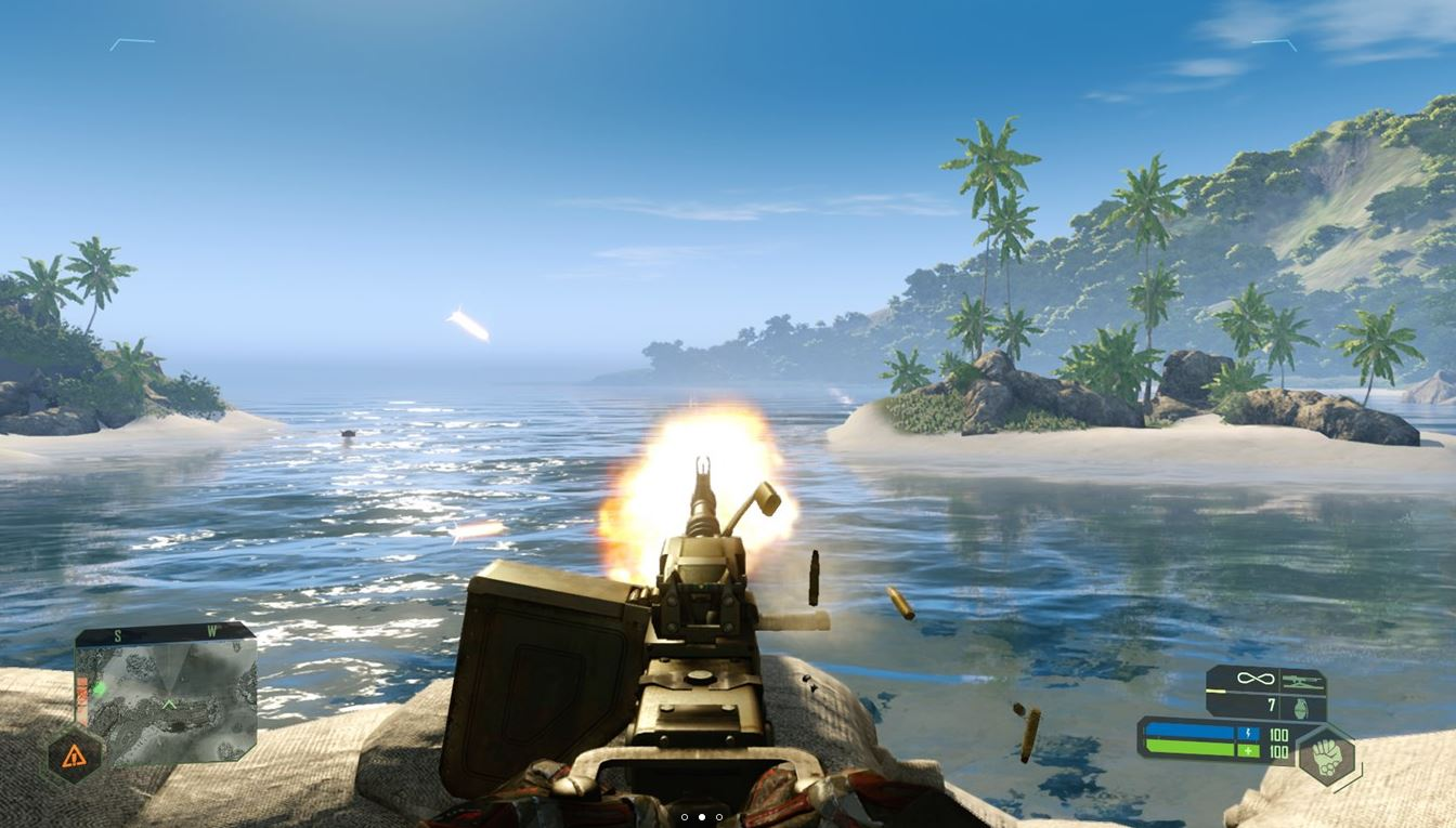 crysis-remastered-ps4-release-date-file-size-first-screenshots-leaked-1