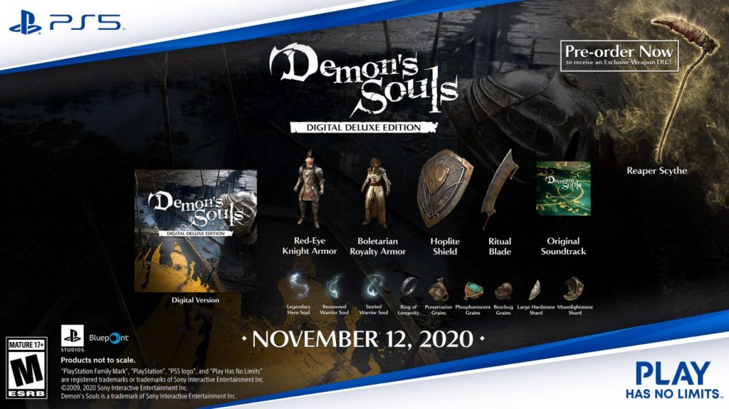demons-souls-ps5-remake-digital-deluxe-edition-includes-exclusive-armor-weapons-and-items