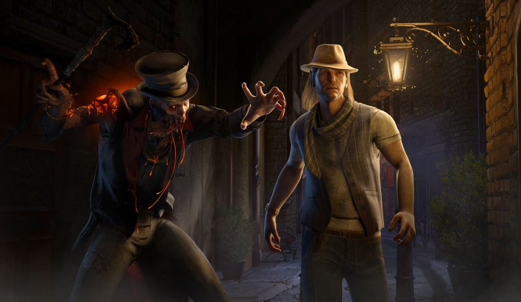 dead-by-daylight-on-ps5-will-get-ray-tracing-as-a-part-of-realm-beyond