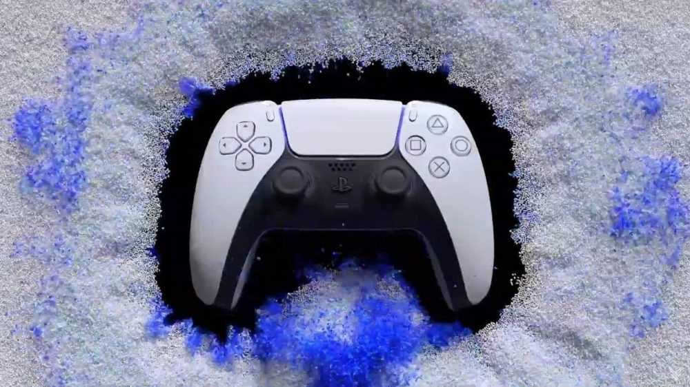 sony-outlines-ps5-and-dualsense-accessibility-features