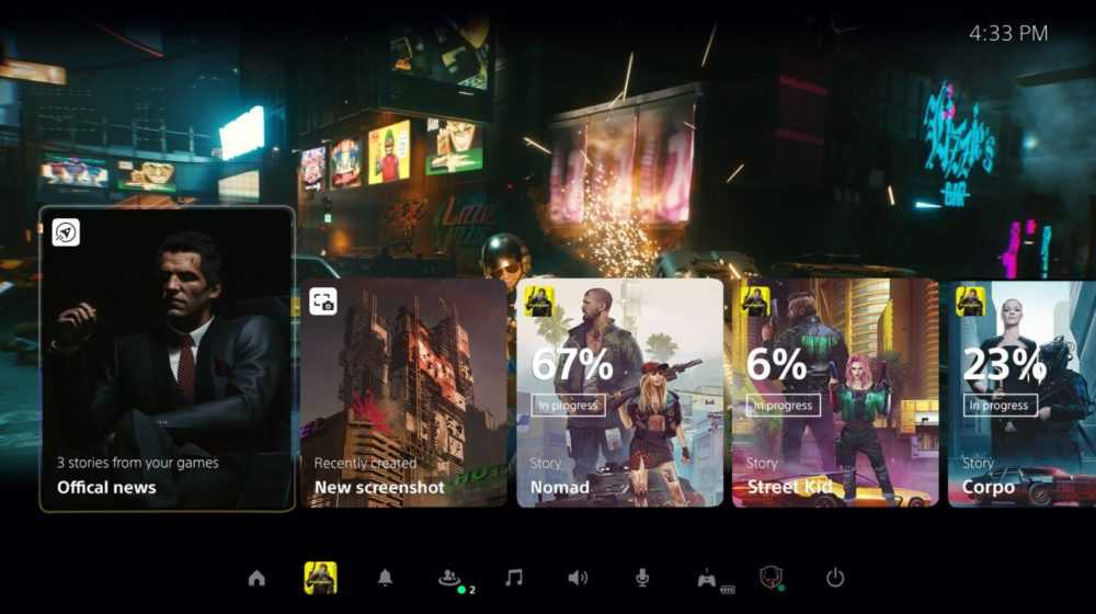 take-a-look-at-these-incredible-ps5-ui-control-centre-concepts