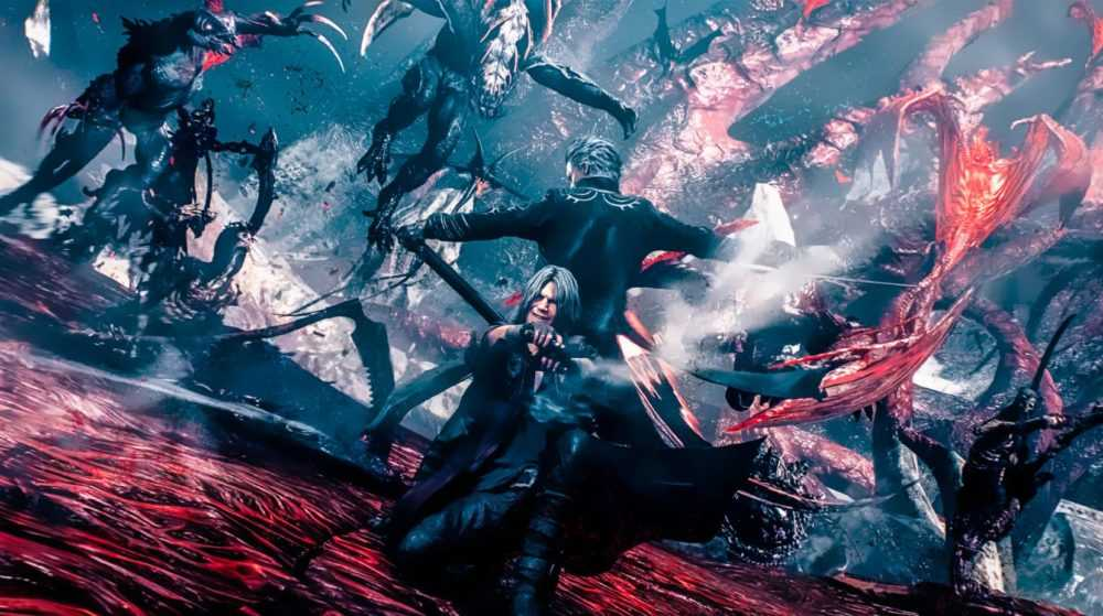 devil-may-cry-5-special-edition-update-1-002-000-fixes-ps5-120-fps-support