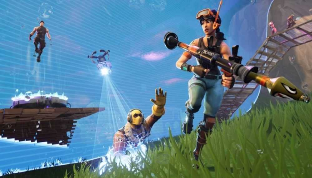 fortnites-ps5-and-dualsense-features-detailed-by-epic-games