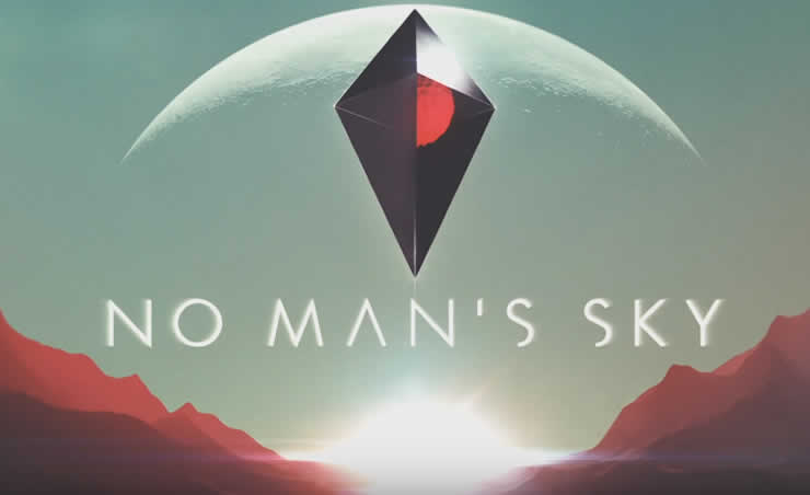 No Man's Sky Companions Update 3.22 - Patch notes on February 26