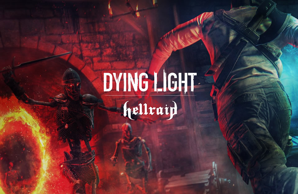 Update 1.32 for Dying Light is out - patch notes on Feb. 24