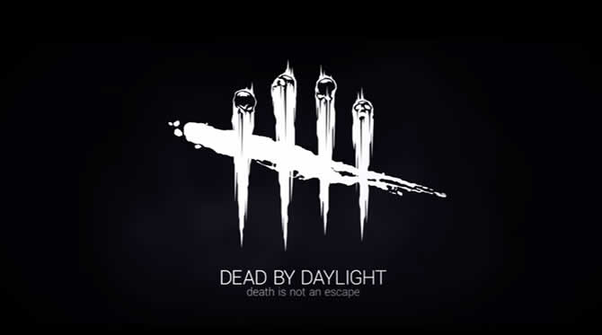 Dead by Daylight Update 2.15 is live - Patch Notes on March 3rd