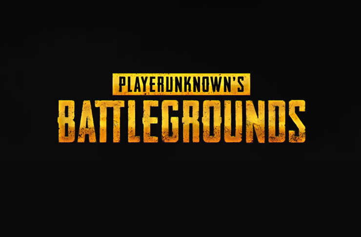 PUBG Update 1.63 patch notes on March 5th